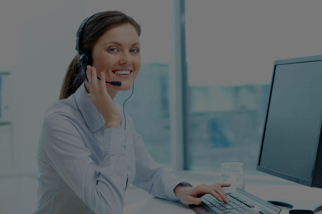 Somos una empresa de tecnologías de información, enfocado en brindar asesoría y recursos especializados en las plataformas tecnológicas - contáctenos