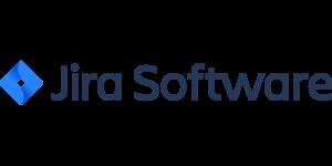 Tecnologías y software