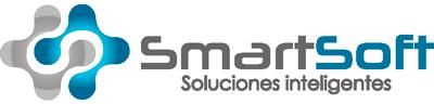 SmartSoft Solutions