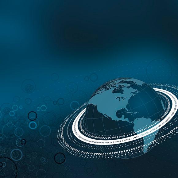 Agentes virtuales amigables y automáticos. Que entienden y saben responder las preguntas más frecuentes de negocio en un lenguaje natural para tus clientes o usuarios - Productos y Servicios